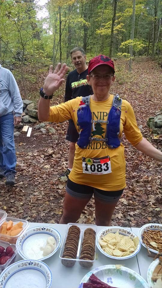 Run Long Run Strong Endurance Coaching