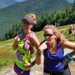 Run Long Run Strong   Personalized Endurance Coaching