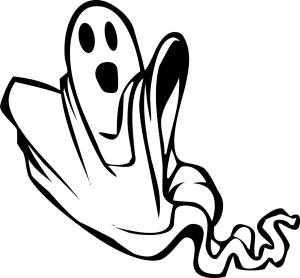 This image has an empty alt attribute; its file name is ghost-2022412_1280-300x278.png
