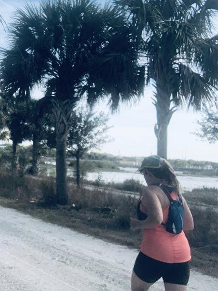 Run Long Run Strong Endurance Coaching | Faith Raymond