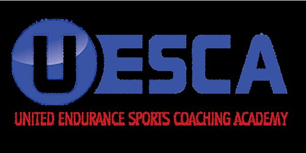 UESCA logo