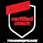 Training Peaks - Level 1 Coach